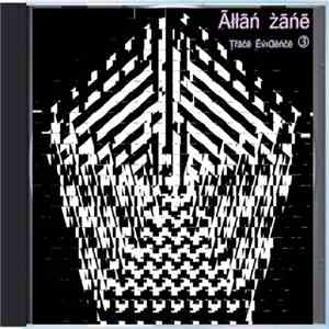 Allan Zane - Trace Evidence 3 download free