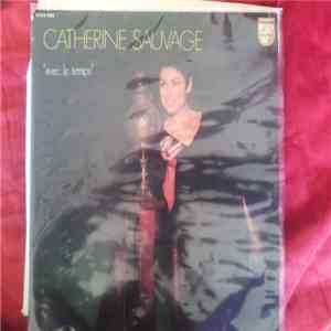 Catherine Sauvage - Avec Le Temps download free