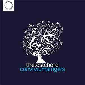 Convivium Singers - The Lost Chord download free