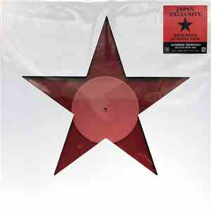 David Bowie - ★ (Blackstar) download free