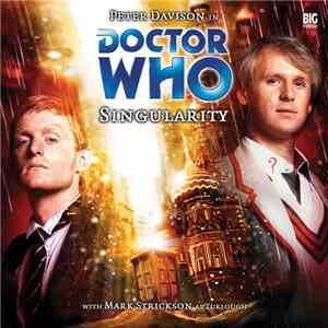 Doctor Who - Singularity download free