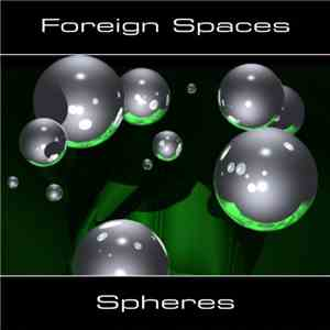 Foreign Spaces - Spheres download free