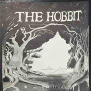 J.R.R. Tolkien - The Hobbit download free