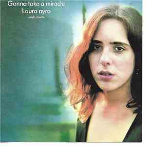 Laura Nyro And LaBelle - Gonna Take A Miracle download free