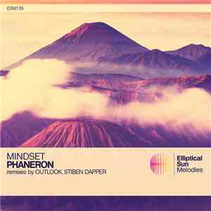 Mindset  - Phaneron download free