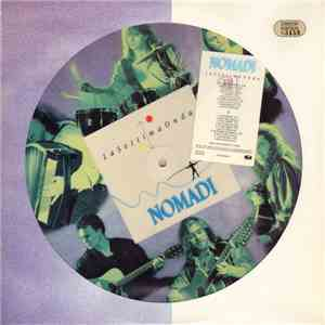 Nomadi - La Settima Onda download free