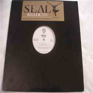 Seal - Killer 2005 download free