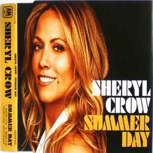 Sheryl Crow - Summer Day download free