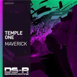 Temple One - Maverick download free