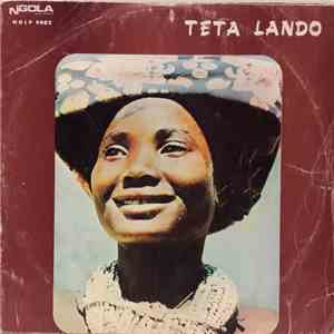 Teta Lando - Tia Chica download free