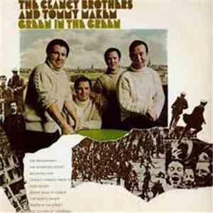 The Clancy Brothers & Tommy Makem - Green In The Green download free