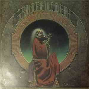 The Grateful Dead - Blues For Allah download free