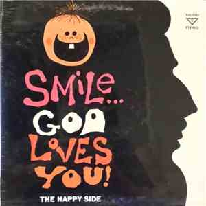 The Happy Side - Smile God Loves You download free