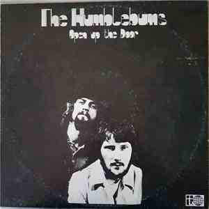 The Humblebums - Open Up The Door download free