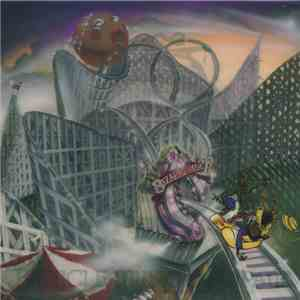 The Pharcyde - Bizarre Ride II The Pharcyde: The Singles Collection download free