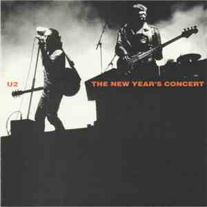 U2 - The New Year's Concert download free